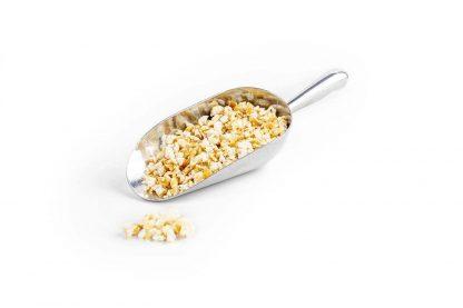 Kibbled Popcorn 8mm Fat Coated