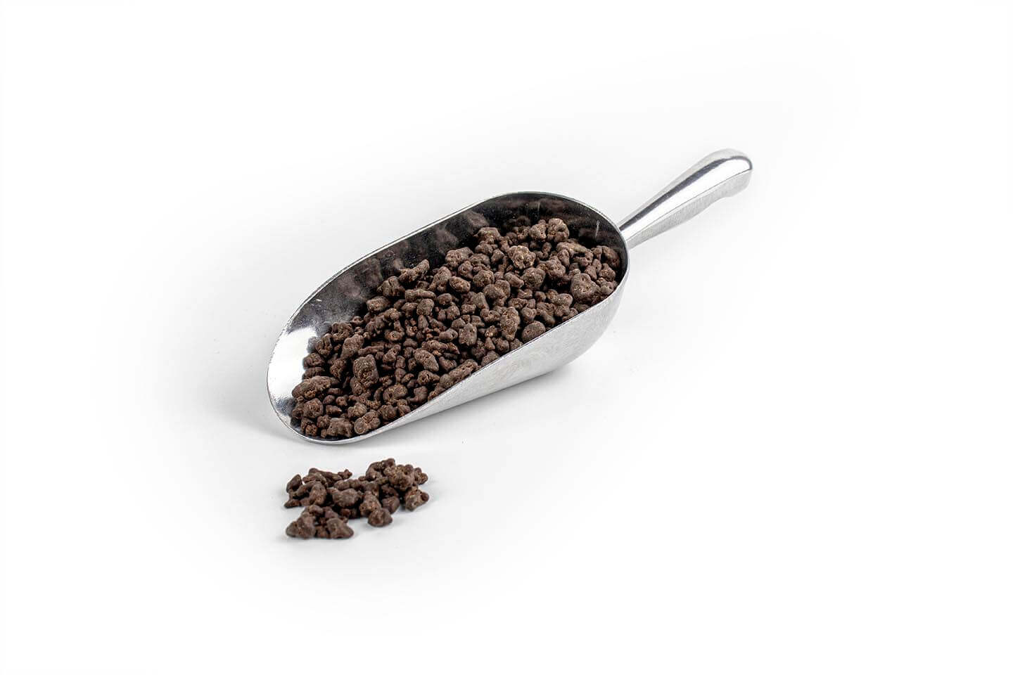 Dark Chocolate Biscuit Soft Kibble