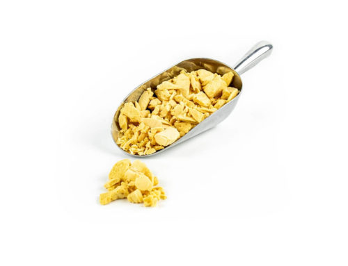 Honeycomb Kibble 2-16mm Uncoated (192068.1)