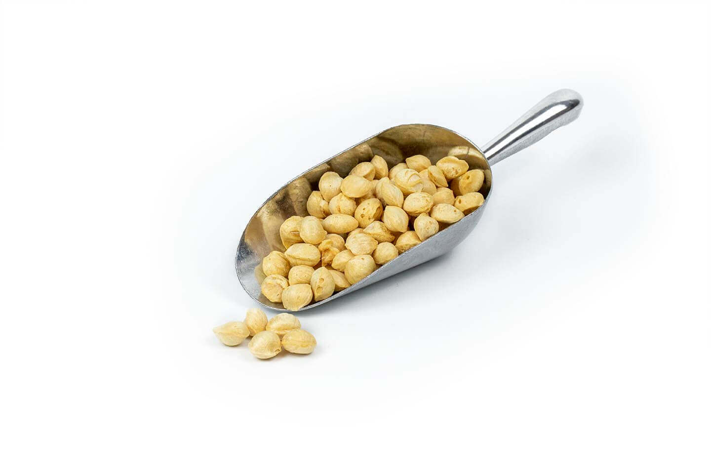 Honeycomb Balls 10mm uncoated