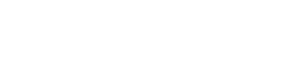 FoodFlo International Logo with Swirl