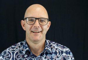 Phil Richardson headshot 2021