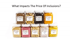Product Pricing Header Image